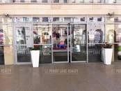 Офисы,  Москва Краснопресненская, цена 262 500 рублей/мес., Фото