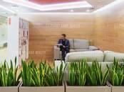 Офисы,  Москва Краснопресненская, цена 2 538 750 рублей/мес., Фото