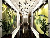 Офисы,  Москва Международная, цена 463 750 рублей/мес., Фото
