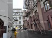 Офисы,  Москва Павелецкая, цена 121 333 рублей/мес., Фото