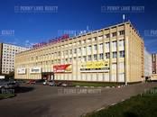 Офисы,  Москва Пражская, цена 823 333 рублей/мес., Фото