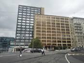 Офисы,  Москва Чкаловская, цена 1 200 000 000 рублей, Фото