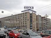 Офисы,  Москва Пушкинская, цена 666 667 рублей/мес., Фото