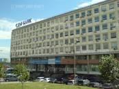 Офисы,  Москва Тушинская, цена 148 750 рублей/мес., Фото