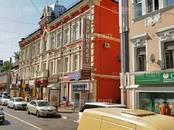 Офисы,  Москва Полянка, цена 500 000 000 рублей, Фото