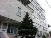 Офисы,  Москва Свиблово, цена 35 530 000 рублей, Фото