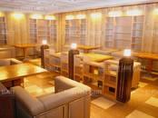 Офисы,  Москва Беговая, цена 303 817 000 рублей, Фото