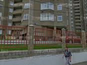 Офисы,  Москва Юго-Западная, цена 80 894 500 рублей, Фото