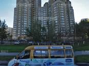 Офисы,  Москва Юго-Западная, цена 835 833 рублей/мес., Фото