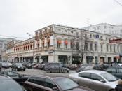 Офисы,  Москва Кузнецкий мост, цена 380 544 000 рублей, Фото