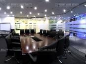 Офисы,  Москва Международная, цена 228 115 000 рублей, Фото