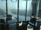 Офисы,  Москва Международная, цена 880 000 000 рублей, Фото