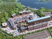 Офисы,  Москва Водный стадион, цена 4 816 620 000 рублей, Фото
