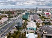 Офисы,  Москва Аэропорт, цена 444 718 000 рублей, Фото