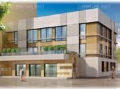 Офисы,  Москва Алексеевская, цена 160 678 000 рублей, Фото