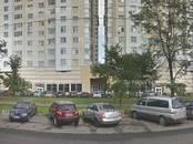 Офисы,  Москва Алтуфьево, цена 455 000 000 рублей, Фото