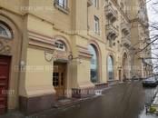 Офисы,  Москва Кутузовская, цена 154 379 000 рублей, Фото