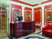 Офисы,  Москва Новокузнецкая, цена 750 000 000 рублей, Фото