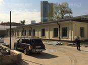 Офисы,  Москва Парк победы, цена 1 400 000 000 рублей, Фото