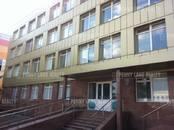 Офисы,  Москва Текстильщики, цена 750 000 000 рублей, Фото