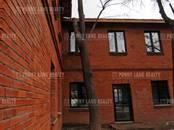 Офисы,  Москва Тульская, цена 11 520 000 рублей, Фото