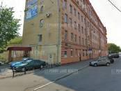 Офисы,  Москва Крестьянская застава, цена 1 624 040 000 рублей, Фото
