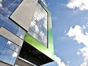 Офисы,  Москва Кузьминки, цена 35 251 000 рублей, Фото