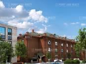 Офисы,  Москва Новокузнецкая, цена 136 652 000 рублей, Фото