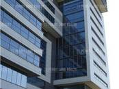 Офисы,  Москва Парк победы, цена 775 000 000 рублей, Фото