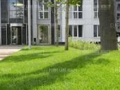 Офисы,  Москва Перово, цена 37 752 000 рублей, Фото