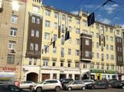 Офисы,  Москва Полянка, цена 272 000 рублей/мес., Фото