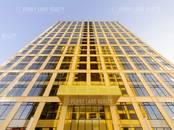 Офисы,  Москва Савеловская, цена 111 153 000 рублей, Фото