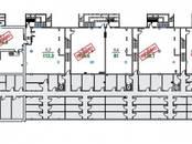 Офисы,  Москва Алексеевская, цена 32 350 500 рублей, Фото