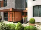 Офисы,  Москва Алексеевская, цена 38 218 000 рублей, Фото