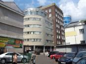 Офисы,  Москва Белорусская, цена 220 440 000 рублей, Фото