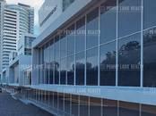 Офисы,  Москва Парк победы, цена 2 417 320 000 рублей, Фото