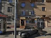 Офисы,  Москва Рижская, цена 70 000 000 рублей, Фото