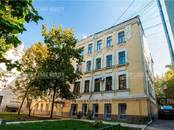 Офисы,  Москва Сухаревская, цена 49 000 000 рублей, Фото