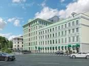 Офисы,  Москва Арбатская, цена 86 400 000 рублей, Фото