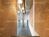 Офисы,  Москва Автозаводская, цена 1 193 200 000 рублей, Фото