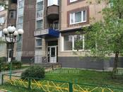 Офисы,  Москва Кунцевская, цена 35 000 000 рублей, Фото