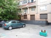 Офисы,  Москва Серпуховская, цена 65 000 000 рублей, Фото