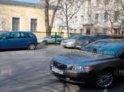 Офисы,  Москва Смоленская, цена 216 130 000 рублей, Фото