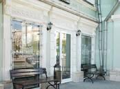 Офисы,  Москва Арбатская, цена 200 000 000 рублей, Фото