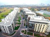 Офисы,  Москва Другое, цена 317 156 000 рублей, Фото