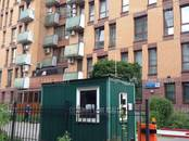 Офисы,  Москва Менделеевская, цена 30 000 000 рублей, Фото