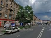Офисы,  Москва Октябрьское поле, цена 59 400 000 рублей, Фото