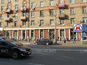 Офисы,  Москва Октябрьское поле, цена 86 400 000 рублей, Фото