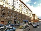 Офисы,  Москва Рижская, цена 150 000 000 рублей, Фото