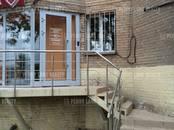 Офисы,  Москва Водный стадион, цена 42 900 000 рублей, Фото